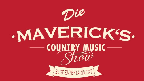 Bild zu Mavericks Country Music Show in Burscheid im Rheinland