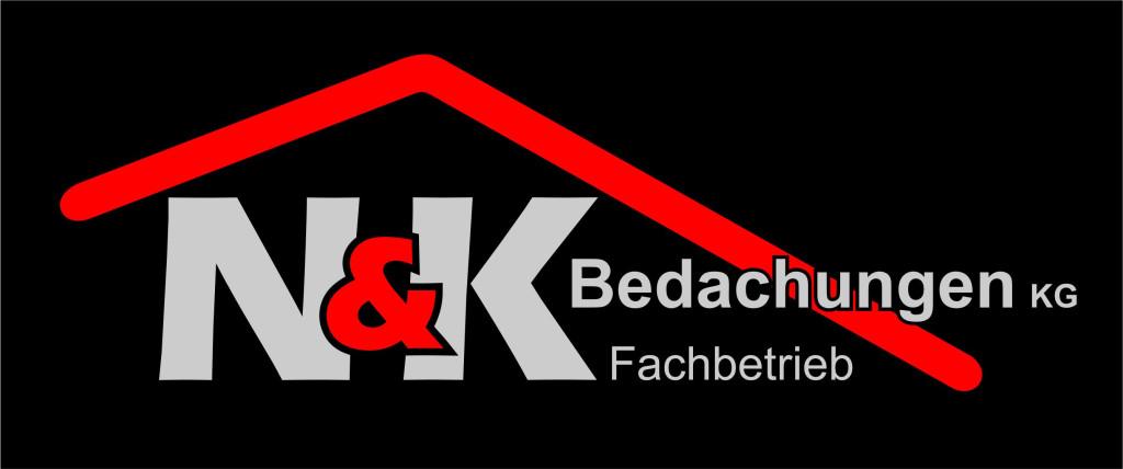 Bild zu N&K Bedachungen KG in Reiskirchen