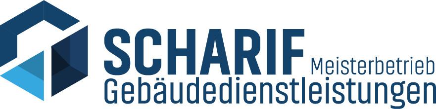 Bild zu Scharif Gebäudedienstleistungen Meisterbetrieb in Düsseldorf