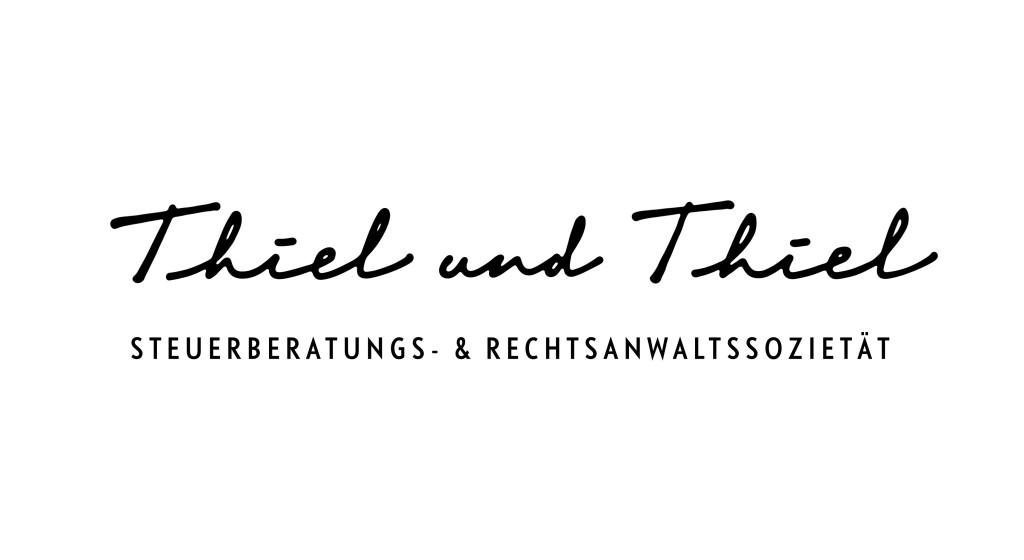 Bild zu Steuerberatungs- und Rechtsanwaltssozietät Thiel & Thiel in Grevenbroich