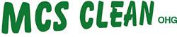 Bild zu MCS Clean OHG Gebäudereinigungsbetriebe in Remscheid