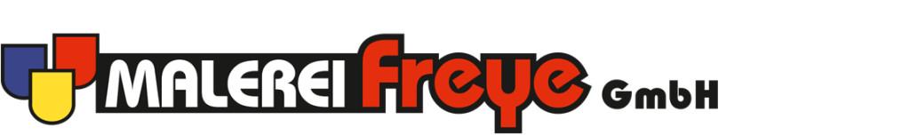 Bild zu Malerei Freye GmbH in Bremerhaven