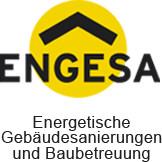 Bild zu Engesa Ingenieurbüro in Stuttgart