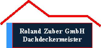 Bild zu Roland Zuber GmbH & Co. KG in Karben