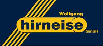 Bild zu Wolfgang Hirneise GmbH in Böblingen