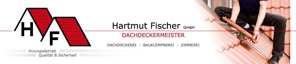 Bild zu Hartmut Fischer GmbH in Hameln