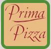 Bild zu Prima Pizza in Neufahrn bei Freising