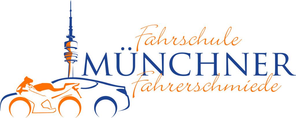 Bild zu Fahrschule Münchner Fahrerschmiede in München