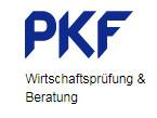 Bild zu PKF Weinheim GmbH Steuerberatungsgesellschaft in Hirschberg an der Bergstrasse