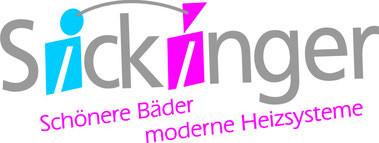 Bild zu Franz Sickinger schönere Bäder, moderne Heizsysteme in Hechingen