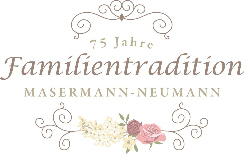 Bild zu Bestattungen Masermann-Neumann in Essen