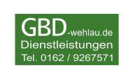 GBD-Wehlau.de