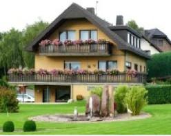 Landgasthof Schaefers Lichtenau, Westfalen