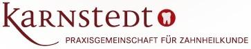 Bild zu Drs. Karnstedt Praxisgemeinschaft für Zahnheilkunde in Frankfurt am Main