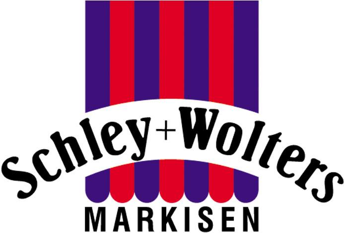 Bild zu Schley & Wolters in Stadtlohn