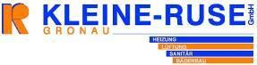 Logo von Kleine-Ruse GmbH
