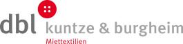 Kuntze & Burgheim Textilpflege GmbH Hermsdorf bei Wolmirstedt