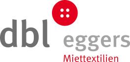 Eggers Textilpflege GmbH Querfurt