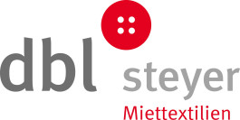Steyer Textilservice GmbH Halsbrücke