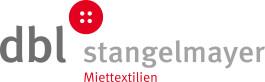 Textilservice Stangelmayer GmbH Kolbermoor