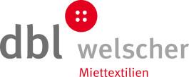 Welscher GmbH & Co. KG Erfurt