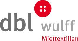 Wulff Textil-Service GmbH Kiel
