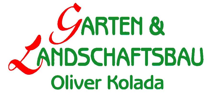 Bild zu Garten & Landschaftsbau O. Kolada in Henstedt Ulzburg
