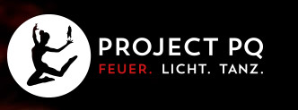 Bild zu Project PQ in Köngernheim