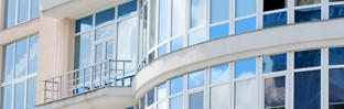 Bild zu Harwardt Glasfachbetrieb GmbH in Meckenheim im Rheinland