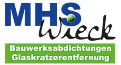 MHS-Wieck