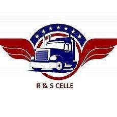 Bild zu R & S Service & Handel GmbH in Celle