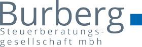 Bild zu Burberg Steuerberatungsges.mbH in Hilden