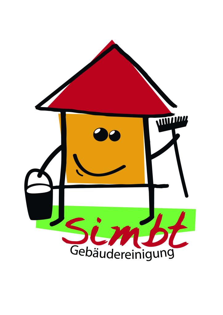 Bild zu Hausmeisterservice Simbt in Bad Sassendorf