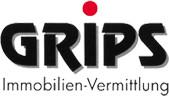 Bild zu Grips Immobilien-Vermittlung, Hans Georg Kehm in Essen