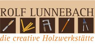 Bild zu Creative Holzwerkstätten Lunnebach GmbH in Koblenz am Rhein