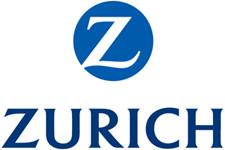 Bild zu Zurich Versicherung Filialdirektion Nussrainer in München
