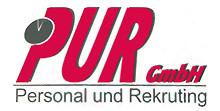 Bild zu PUR Personal und Recruiting GmbH in Hannover