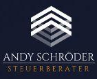 Bild zu Andy Schröder Steuerberater in Mönchengladbach