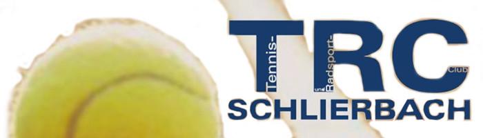Bild zu TRC Schlierbach e.V. in Schlierbach in Württemberg