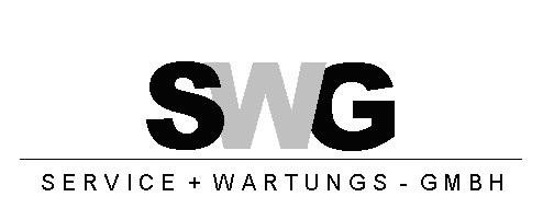 Partnervermittlung hofheim