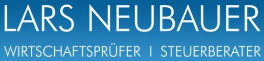 Bild zu Lars Neubauer Wirtschaftsprüfer Steuerberater in Berlin
