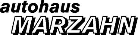 Bild zu Autohaus Marzahn GmbH in Berlin