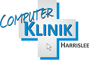 Bild zu Computerklinik Harrislee e.K. in Harrislee