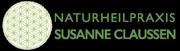 Bild zu Naturheilpraxis Susanne Claussen in Hamburg