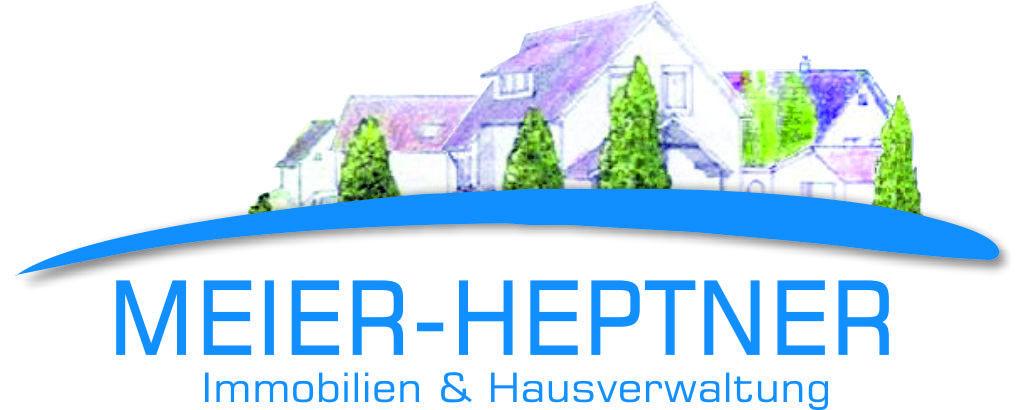Bild zu Meier-Heptner Immobilien & Hausverwaltung in Gehrden bei Hannover
