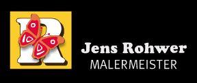 Bild zu Jens Rohwer Malerbetrieb in Kiel