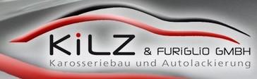 Bild zu Autolackiererei Kilz & Furiglio GmbH in Leverkusen