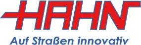 Bild zu Hahn Auf Straßen innovativ GmbH & Co. KG in Nürnberg