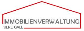Bild zu Immobilienverwaltung Silke Gall in Gelnhausen
