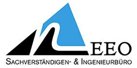 n-EEO Ingenieure